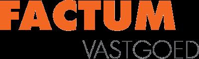 Factum Vastgoed - Projectontwikkeling