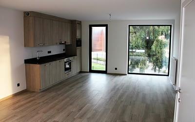 Residentie Sint-Jan, Bonheiden (Rijmenam): Laatste huurappartement!