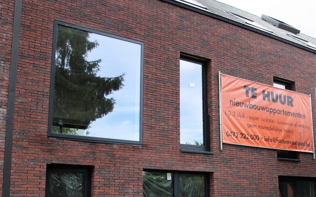 Residentie Sint-Jan, Bonheiden